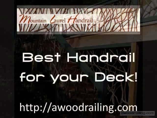 thumbnail-outdoor-handril