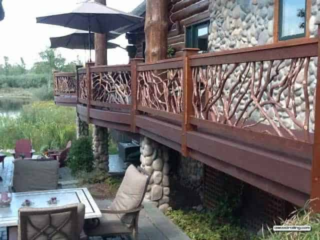 thumbnail-best-deck-railing