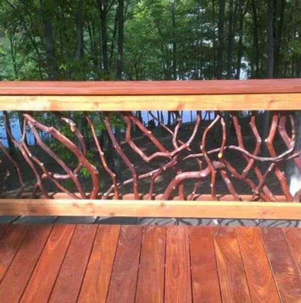 deck-railing-atlanta-vid-thumbnail