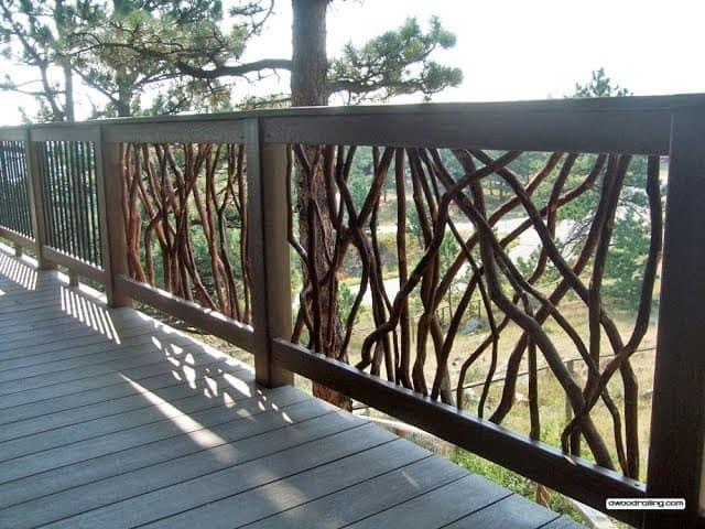 denver-deck-railing-thumbnail