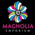 magnolia emporium