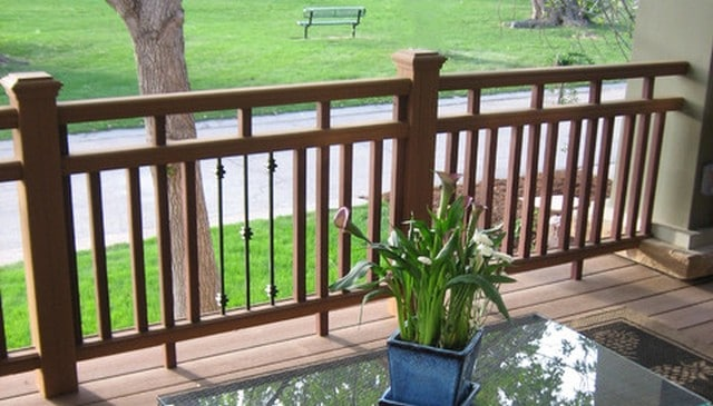 2x2-and-stock-metal-baluster-porch-handrail