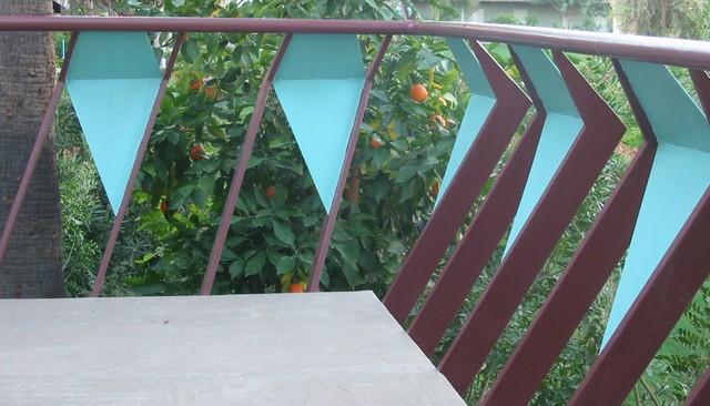 Valley_Ho_handrails