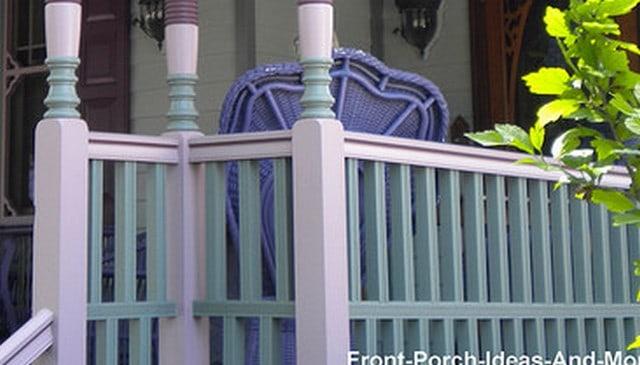 alternate-spaced-vertical-2x2-handrail