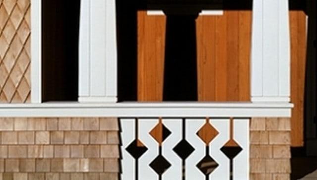 big-diamond-jigsaw-railing