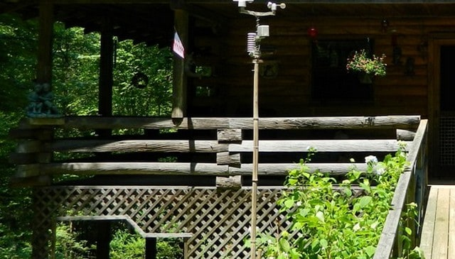 big-timber-rustic-railing