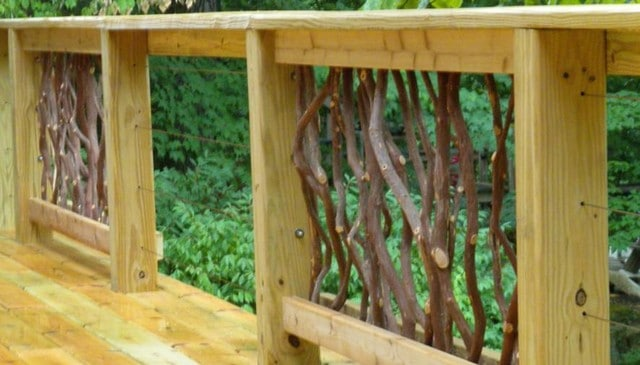 cable-and-branch-railing