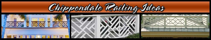 chippendale-railing-ideas