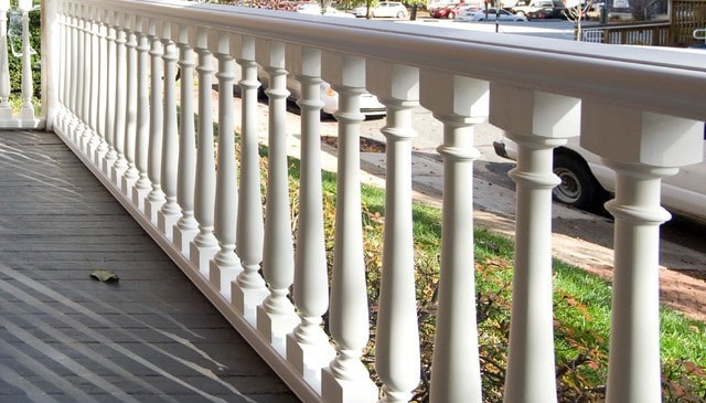 classic-victorian-style-turned-balusters