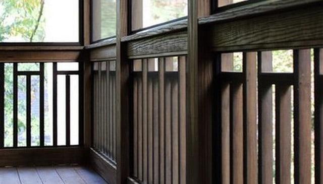 craftsman-deck