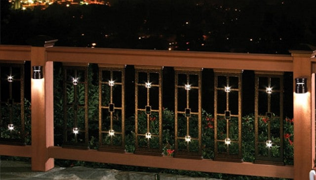 craftsman-style-metal-balusters-w-lights