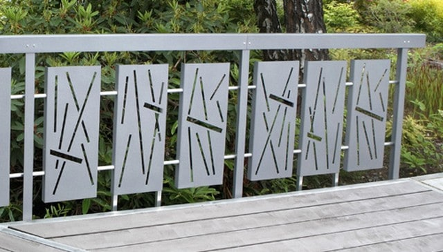 deck-railing-ideas-pictures
