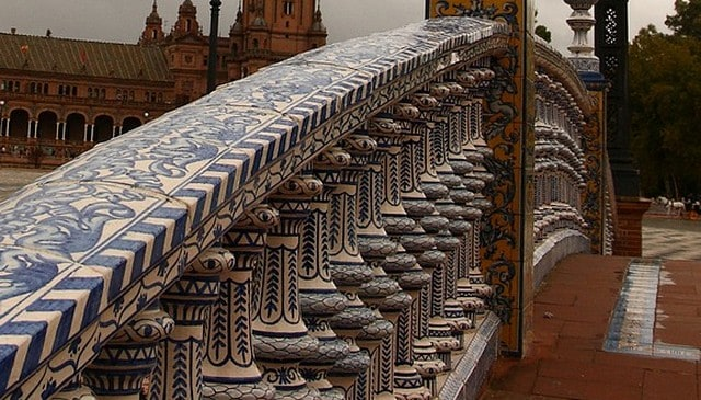 decorative-railing