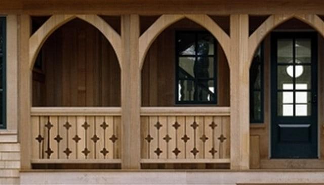 diamond-jigsaw-porch-handrail