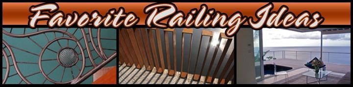 favorite-railing-ideas