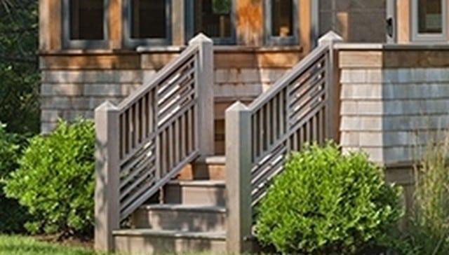 four-quadrants-angles-wood-railing