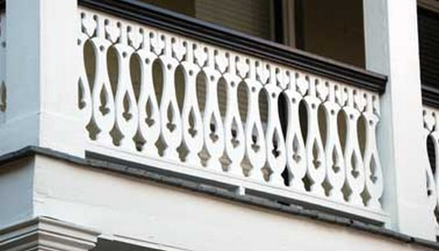 100s of Deck Railing Ideas and Designs005