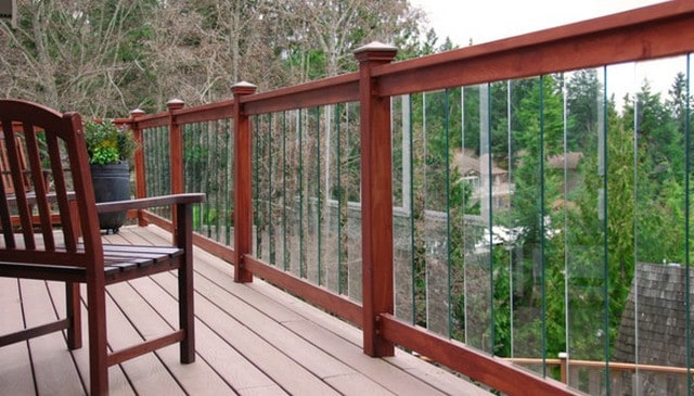 glass-baluster-railing0design