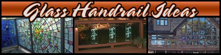 glass-handrail-ideas