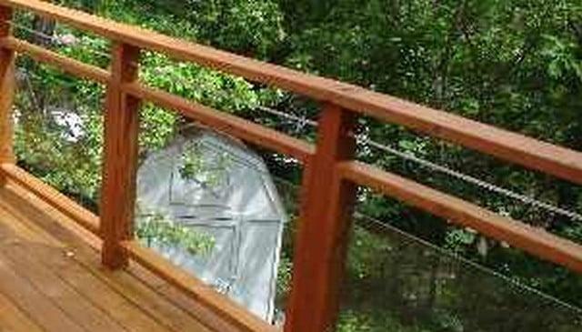 glass-wood-cable-railing-idea