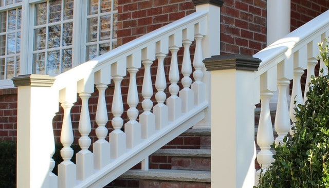 grecian-urn-style-turned-balusters