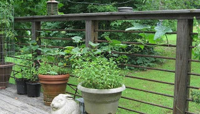 horizontal-rebar-rustic-handrail