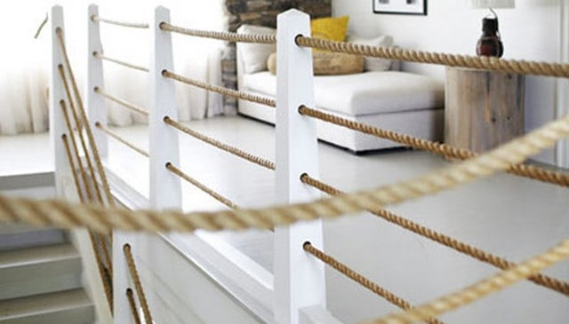 horizontal-rope-railing-idea