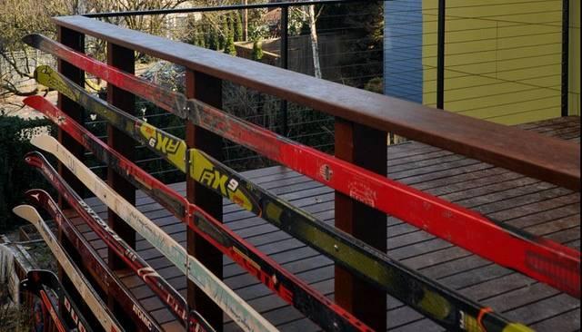 horizontal-ski-deck-railing
