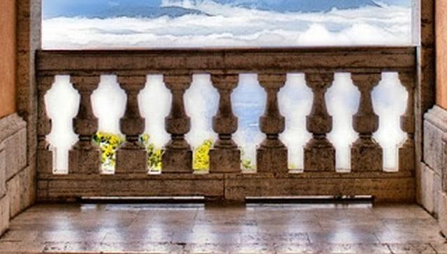 italian-balcony-stone-railing