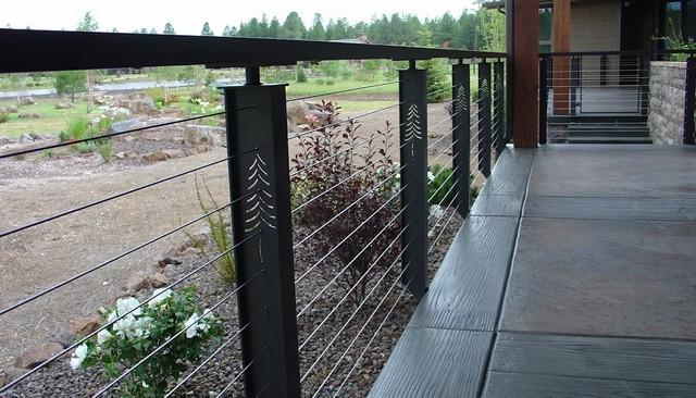 keuka-studio-prairie-style-cable-railing