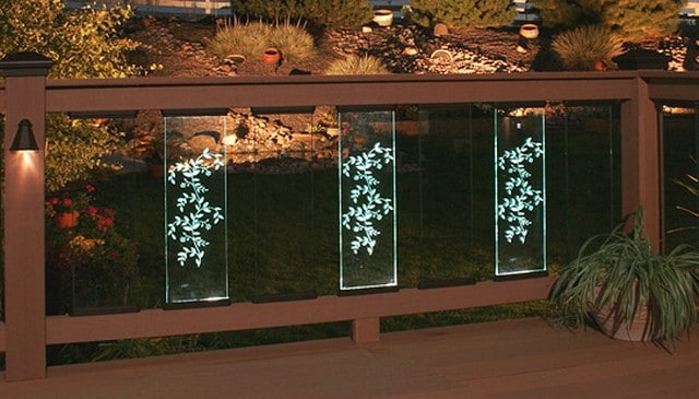 led-lighted-glass-balusters