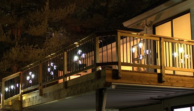 metal-balusters-w-led-lights