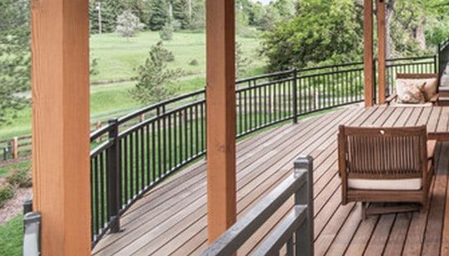 metal-railing-design