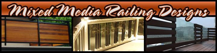mixed-media-railing-designs