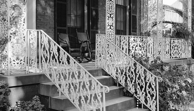 multiple-design-iron-handrail-idea