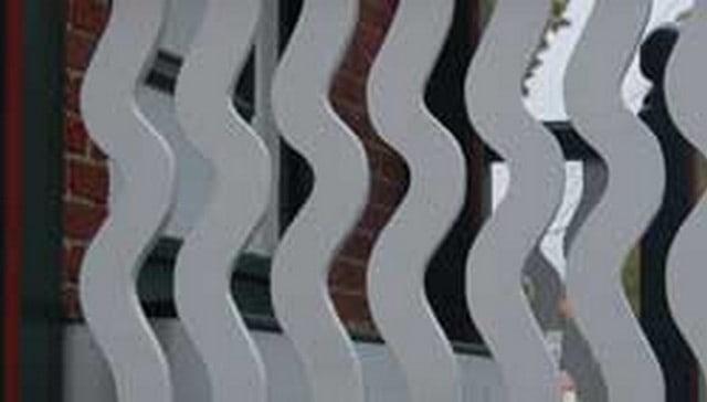 porch-railings-173