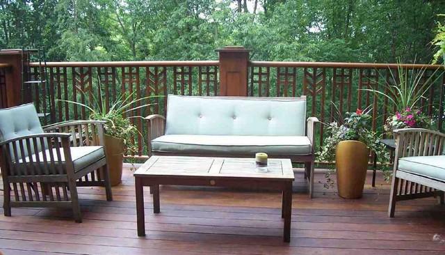 prairie-style-ipe-deck-railing