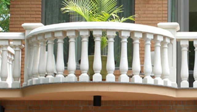 precast-concrete-balustrade-railing