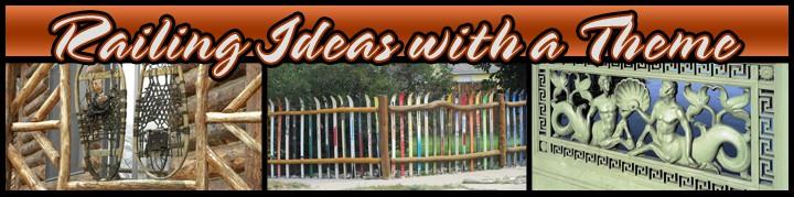 railing-ideas-theme