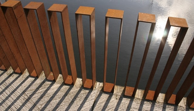 rectangular-metal-box-balustrade