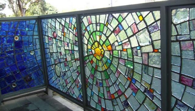 stained-glass-mandala-railing