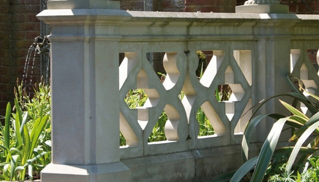 stone-parapet-screening-guardrail