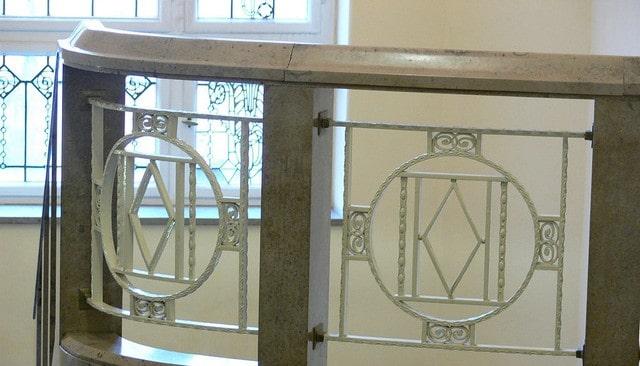 stone-wrought-iron-railing