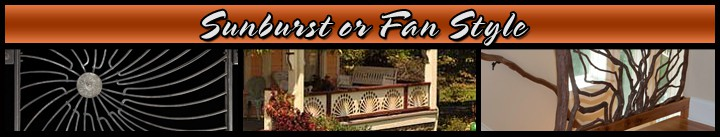 sunburst-railing-ideas