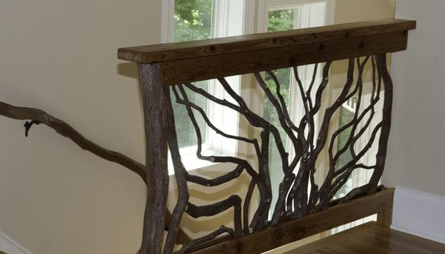 sunburst-railing