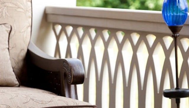 tpc-oval-design-porch-railing