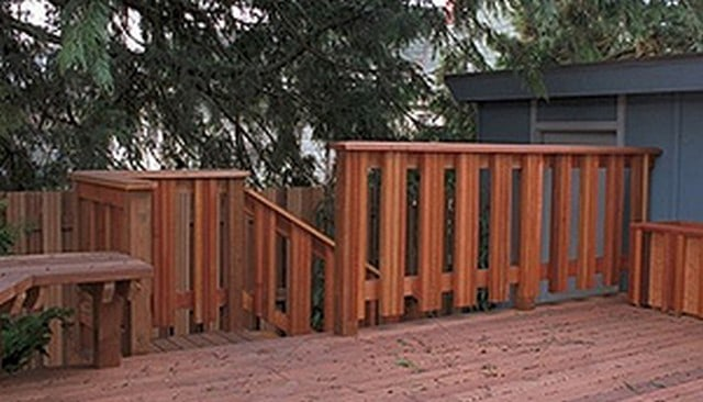 triple-vert-2x2-tight-baluster-design
