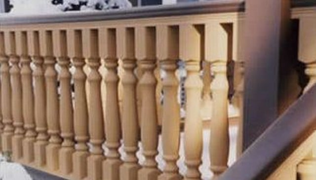 turned-balusters-square-top-and-bottom