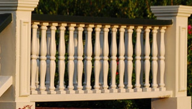 turned-porch-railings-am