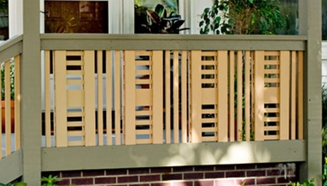 unique-deck-railing-idea